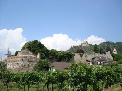Tour de l'Autriche