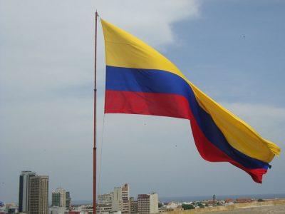Cartagena de Indias – Carthagène des Indes